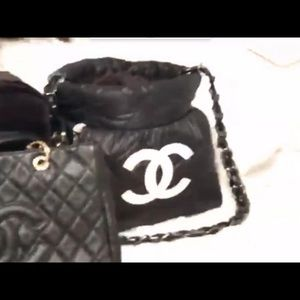 CC COUTURE CANINE Bags - Luxury Pet Carrier